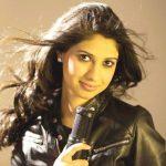 Shivangi Bhayana Height, Weight, Age, Affairs, Biography & More
