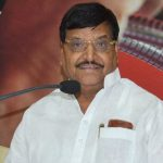 Shivpal Singh Yadav Height, Weight, Age, Wife, Biography, Political Journey & More