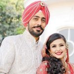 simran-kaur-with-her-husband-sikandar-singh-birk