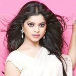 Sneha Wagh (TV Actress) Height, Weight, Age, Husband, Biography & More
