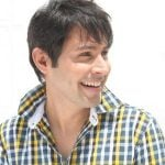 Sudeep Sahir (Actor) Height, Wieght, Age, Affairs, Wife, Biography & More