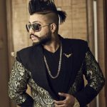 Sukhe (Punjabi Singer) Height, Weight, Age, Affairs, Wife, Biography & More