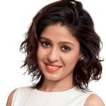 Sunidhi Chauhan Height, Weight, Age, Affairs, Husband, Biography & More