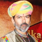 Sunil Singh (Actor) Height, Weight, Age, Wife, Biography & More
