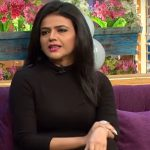 Sweta Singh (Aka Shweta Singh) Age, Husband, Children, Family, Biography & More