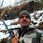 Tej Bahadur Yadav (BSF Jawan) Age, Wife, Family, Biography & More