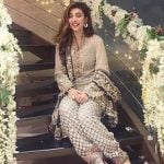 Urwa Hocane Height, Weight, Age, Affairs, Husband, Biography & More