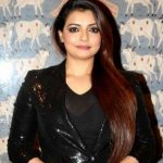 Vaibhavi Merchant Height, Weight, Age, Affairs, Family, Biography & More