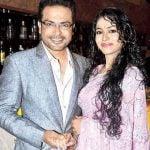vaishnavi-dhanraj-with-her-ex-husband-nitin-sahrawat