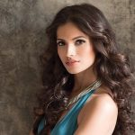 Vartika Singh Height, Weight, Age, Affairs, Family, Biography & More