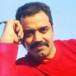Vicky Ahuja (Actor) Height, Weight, Age, Wife, Biography & More