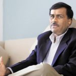 Vikram Limaye (BCCI Panel) Age, Biography & More