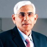 Vinod Rai (Head of BCCI) Age, Biography, Wife & More