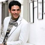 Vipul Gupta (Actor) Height, Weight, Age, Affairs, Wife, Biography & More