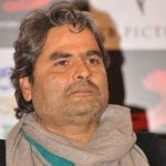Vishal Bhardwaj Height, Weight, Age, Wife, Biography & More