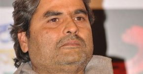 Vishal Bhardwaj profile