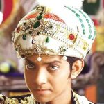 vishal-jethwa-as-akbar