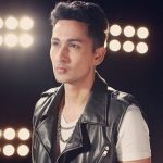 Zack Knight (Singer) Height, Weight, Age, Affairs, Biography & More