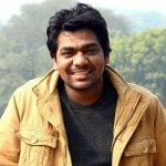 Zakir Khan (Comedian) Height, Weight, Age, Family, Affairs, Biography & More