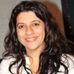Zoya Akhtar (Film Director) Height, Weight, Age, Affairs, Husband, Biography & More