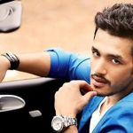 Akhil Akkineni Height, Weight, Age, Affairs, Family, Biography & More