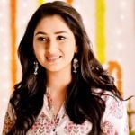 Disha Parmar (TV Actress) Height, Weight, Age, Affairs, Biography & More