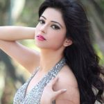 Pooja Singh (TV Actress) Height, Weight, Age, Affairs, Biography & More