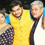 aarjav-trivedi-with-his-parents