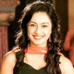 Abigail Jain (aka Abigail Pande) Height, Weight, Age, Boyfriend, Biography & More