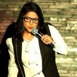 Aditi Mittal (Comedian) Height, Weight, Age, Husband, Family, Biography & More