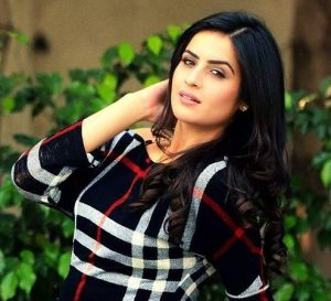 A Kay (Punjabi Singer) Height, Weight, Age, Affairs, Wife, Biography