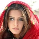 Aman Jot (Actress) Height, Weight, Age, Husband, Biography & More