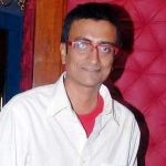 Amit Bhatt (Actor) Age, Wife, Children, Family, Biography & More