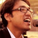 Anupam Roy (Musician) Height, Weight, Age, Wife, Biography & More