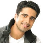 Avinash Sachdev Height, Weight, Age, Wife, Biography & More