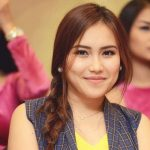 Ayu Ting Ting Height, Weight, Age, Affair, Husband, Biography & More