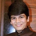Bhavya Gandhi (Actor) Height, Weight, Age, Affairs, Biography & More