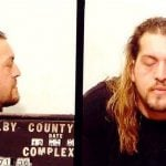 Big Show arrested by Memphis police