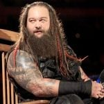 Bray Wyatt (WWE) Height, Weight, Age, Family, Wife, Biography & More