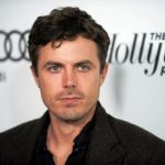 Casey Affleck Height, Weight, Age, Biography, Wife, Affairs & More