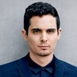 Damien Chazelle Height, Weight, Age, Affairs, Biography & More