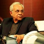 Dhritiman Chatterjee Age, Wife, Biography, Facts & More