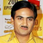 Dilip Joshi (Jethalal) Age, Wife, Family, Children, Biography & More