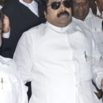 dhinakaran-brother-sudhakaran