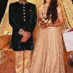 disha-vakani-with-her-husband-mayur