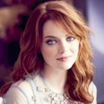 Emma Stone Height, Weight, Age, Affairs, Husband, Biography & More