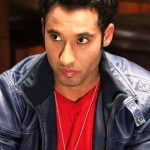 Gaurav Ajay Kaura (Actor) Height, Weight, Age, Wife, Biography & More