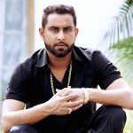 Geeta Zaildar Height, Weight, Age, Affairs, Wife, Children, Biography & More