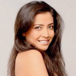 Geetanjali Thapa (Actress) Height, Weight, Age, Affair, Biography & More