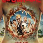 Go Goa Gone movie poster